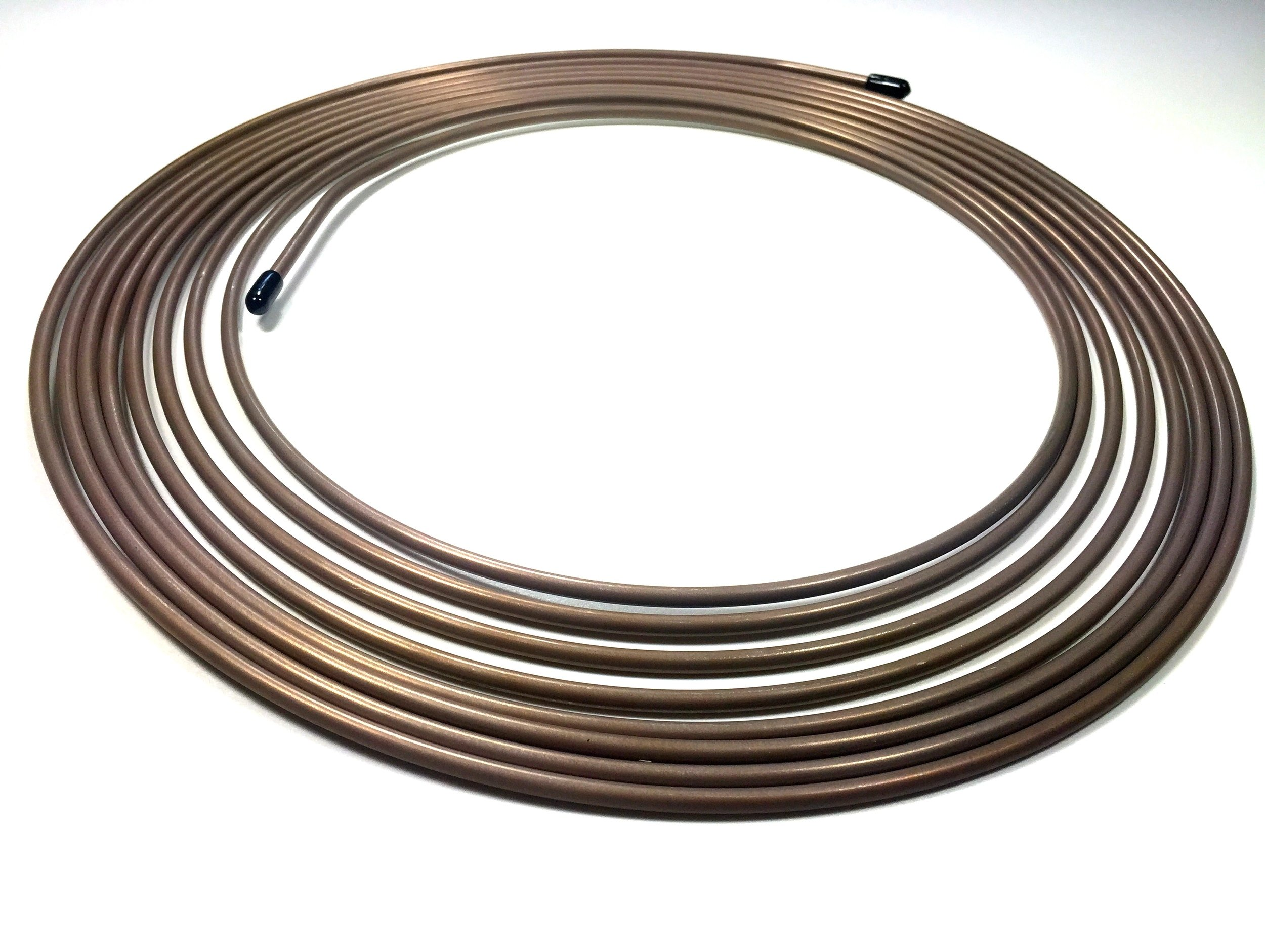 Best Rated in Automotive Replacement Brake Lines & Helpful Customer ...