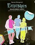 Emmaus. Per la Scuola media. Con espansione online: 2