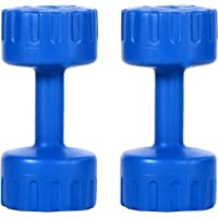 Stag PVC Dumbbell (2kg / 4kg / 6kg / 8kg / 10kg)