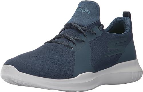 Amazon Com Skechers Performance Men S Go Run Mojo Running Shoe