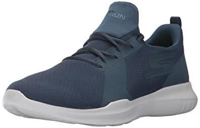 Skechers Performance Men s Go Run-Mojo Running Shoe cb7910e77c