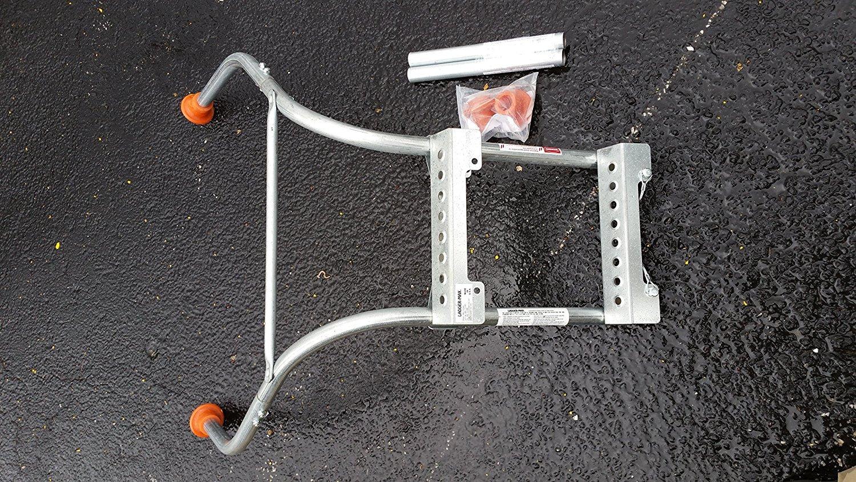 Ladder Max Multi Pro 24 Bundle