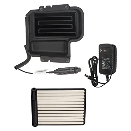 Ford Genuine Vesz A A Wireless Charging In Console Tray