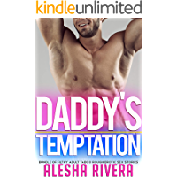 Daddy's Temptation Bundle Of Filthy Adult Taboo - Rough Erotic Sex Stories book cover