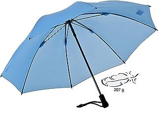 Swing Liteflex Umbrella, Navy Blue Euroschirm