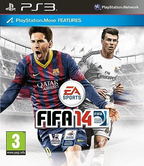 fifa 14 pc game setup free download