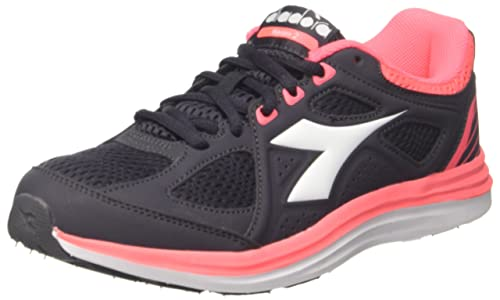 Mens Heron 2 Running Shoes Diadora 0DZ7U7