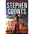Liberty's Last Stand