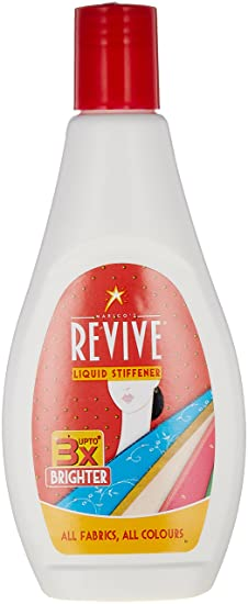Revive Liquid - 200 g