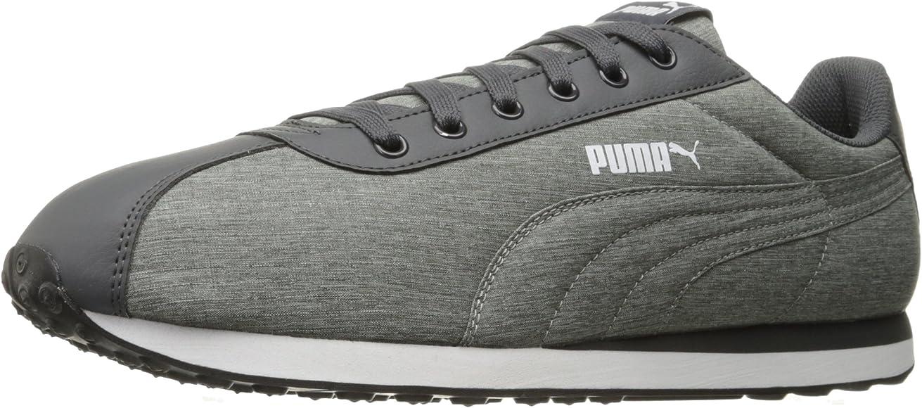 Amazon.com   PUMA Men's Turin Sneaker