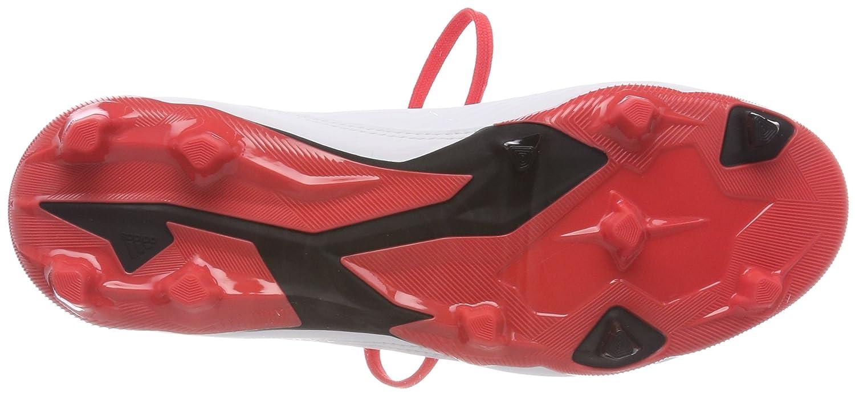 Adidas Unisex-Erwachsene Protator 18.3 FG FG FG Fußballschuhe  7aa43b
