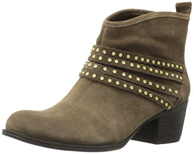 d22a44e0fb Jessica Simpson Women s Clauds Boot