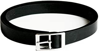 product image for Leather Dress Belt
