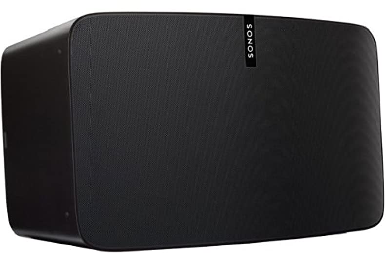 従順な困難エレクトロニックワイヤレススピーカー コンパクト SONOS PLAY:1 Compact Wireless Speaker White 白 【並行輸入品】