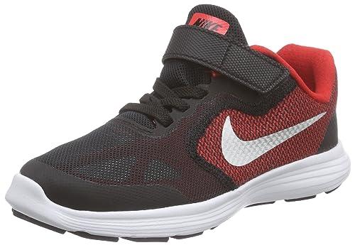 Nike Revolution 3, Running garçon