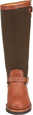 Chippewa 23913 Snake Boot product image 2
