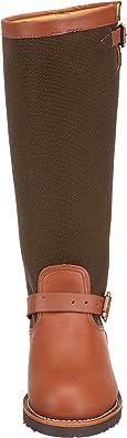 Chippewa 23913 Snake Boot product image 2