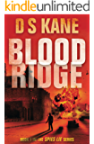 Bloodridge (Spies Lie Book 1)
