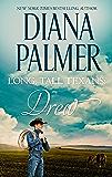 Long, Tall Texans - Drew (novella)