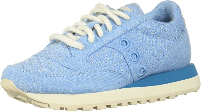 cozy fresh release date: order online Amazon.com | Saucony Originals Women's Jazz Sneaker | Road Running