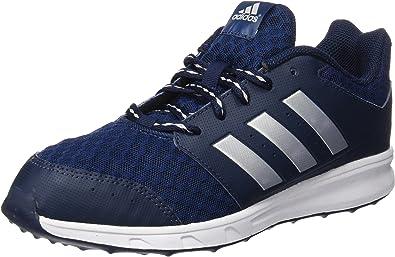 adidas LK Sport 2 K, Zapatillas de Running Unisex Niños: Amazon.es: Zapatos y complementos