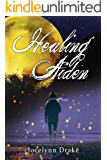 Healing Aiden (Lords of Discord Book 5)