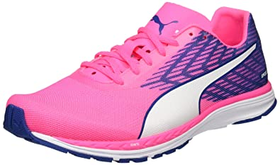 Puma Speed 100 R Ignite WN, Chaussures de Running