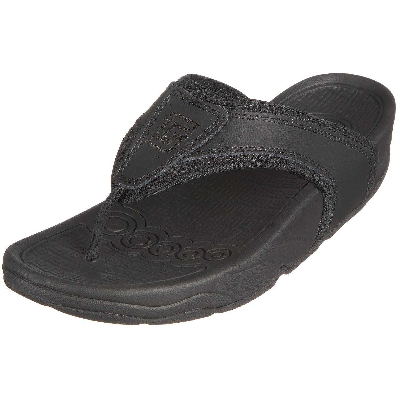 bfe256585ba5 Therashoe Women s Sandal1 Black Trainer Sandal1 4 UK  Amazon.co.uk  Shoes    Bags