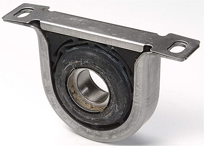 Timken HB88107C Driveshaft Center Support Bearing