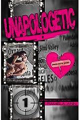 Unapologetic Kindle Edition
