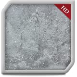 best seller today Heavy Snowfall HD - Freezy Cold...
