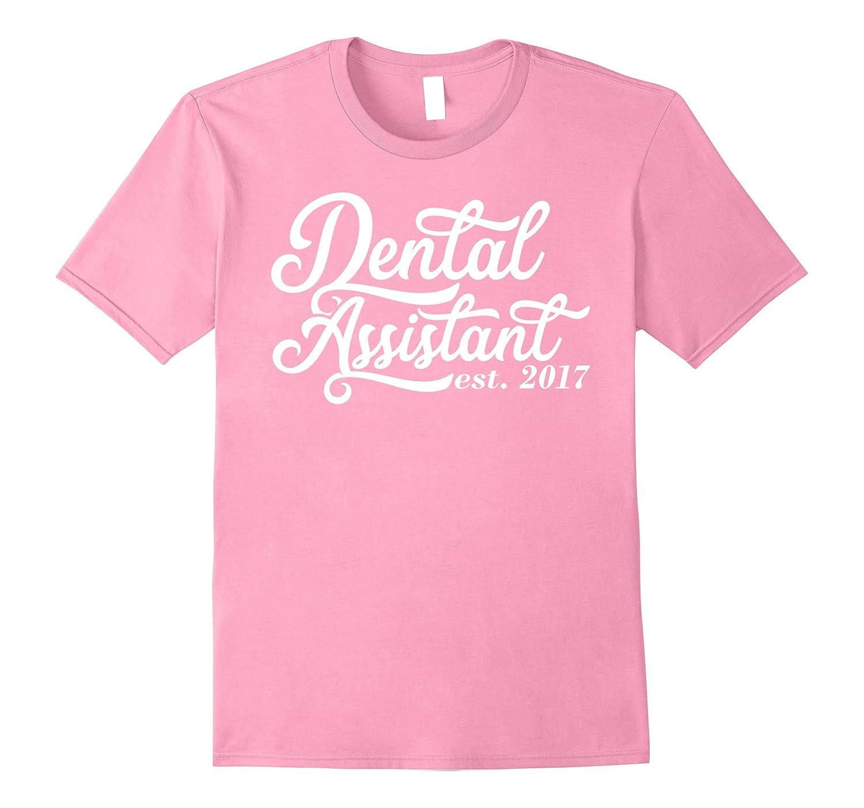 Graduation Gift for Dental Assistants ...