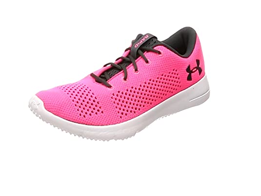 borse e Running Rapid it Amazon Donna Scarpe UA Armour W Scarpe Under PRvXqx