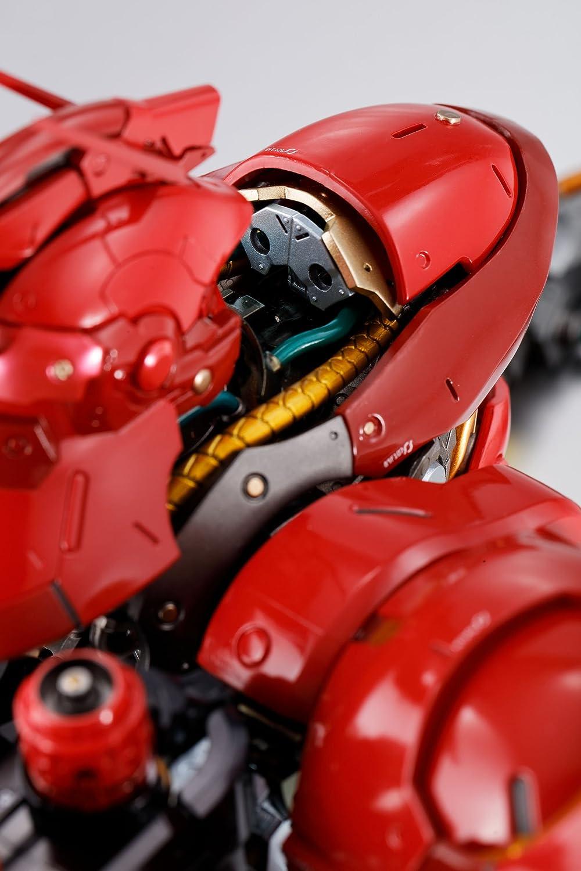 Bandai FORMANIA EX Mobile Suit Gundam Chars Counterattack Sazabi Bust BandaiHobby 16101
