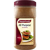 MasterFoods All Purpose Seasoning, 950g