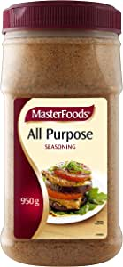 MasterFoods All Purpose Seasoning, 950g