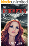 The Redemption of Beverly Cain