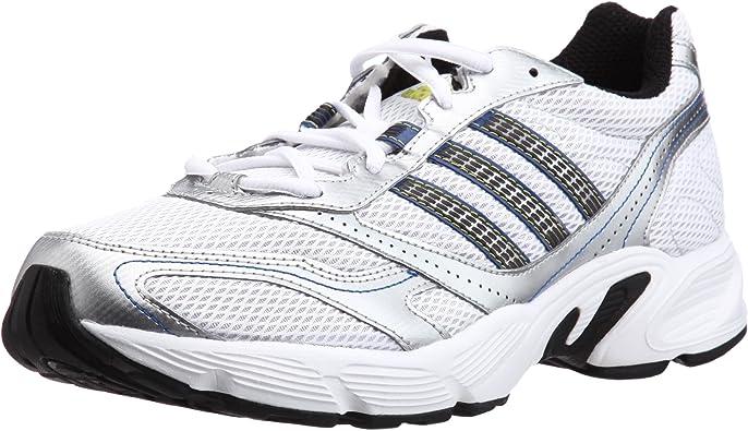 adidas Chaussures Vanquish 4 taille 40 23: