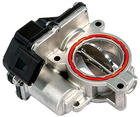 apdty 112637 electrónico del acelerador cuerpo se adapta a 12 – 13 Volkswagen Touareg/09