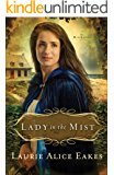 Lady in the Mist (The Midwives Book #1): A Novel