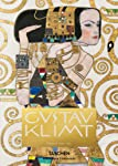 Gustav Klimt. Drawings and Paintings