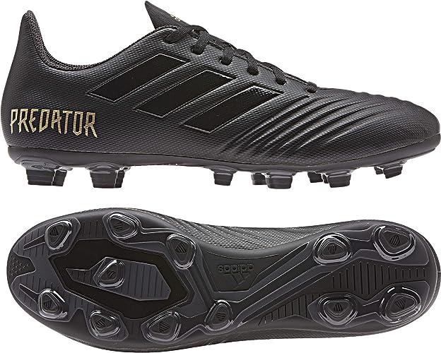 adidas Predator 19.4 FxG, Scarpe da Calcio Uomo: Amazon.it