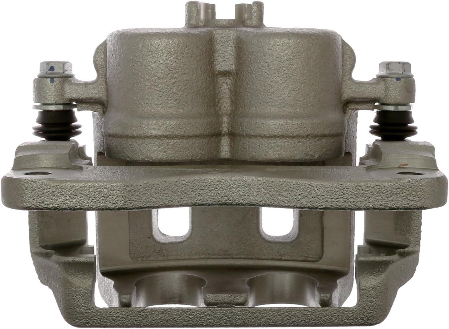 1 Pack ACDelco 18FR1317N Disc Brake Caliper