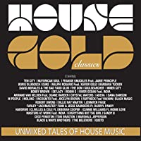 Always There (David Morales Remix) [feat. Jocelyn Brown]