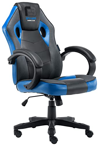 Ardistel - Blackfire Gaming Chair Bfx-603