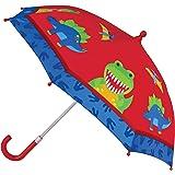 Stephen Joseph Kids' Umbrella