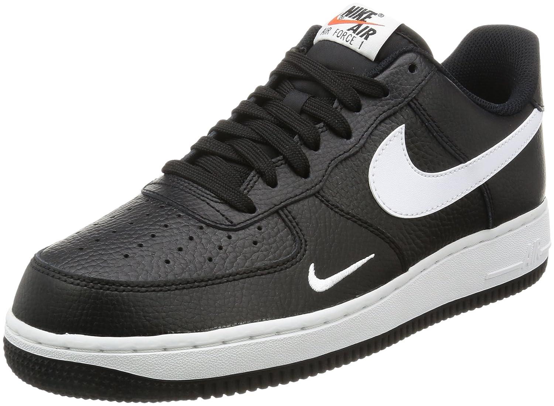 Nike Men\u0027s Air Force 1 Basketball Shoe