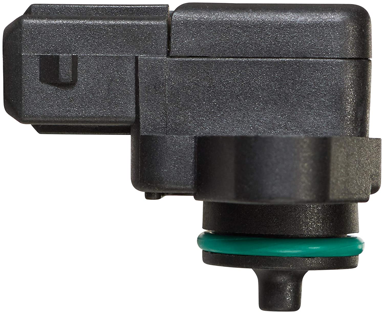 Spectra Premium MP126 Manifold Absolute Pressure Sensor