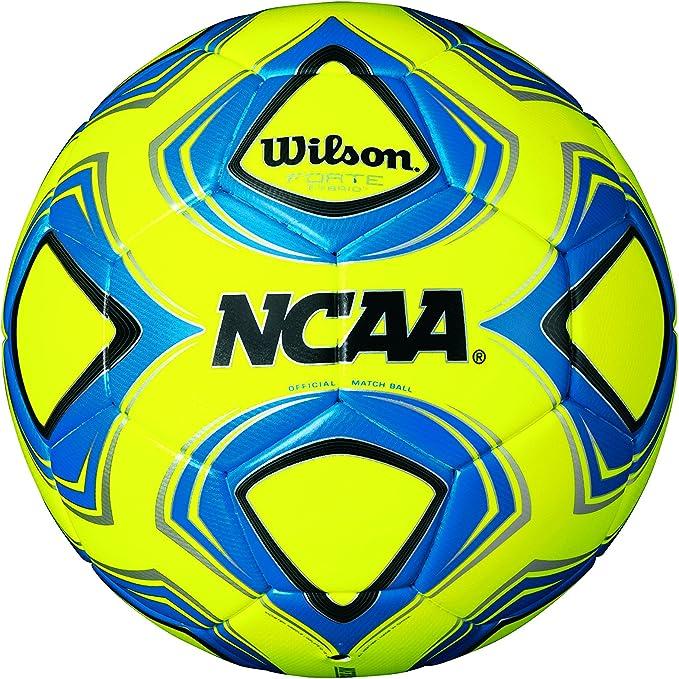 Wilson Balón de Fútbol Verde: Amazon.es: Deportes y aire libre