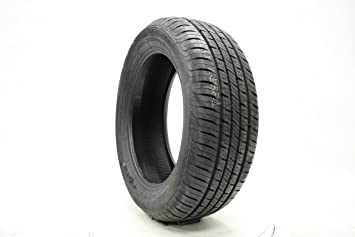 All Season Tire Reviews >> Amazon Com Vercelli Strada I Touring Radial Tire 235